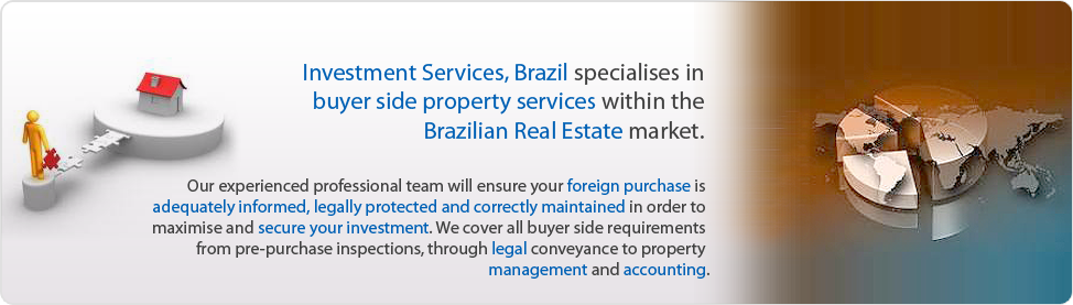 Investmentservicesbrazil.com